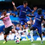 Link xem trực tiếp Chelsea vs Leicester, 23h15 ngày 15/5