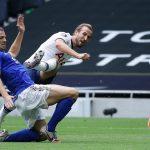 Lịch thi đấu bóng đá hôm nay 23/5: Hạ màn Premier League, Serie A, Ligue 1