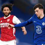 Kết quả bóng đá hôm nay 13/5: Arsenal quật ngã Chelsea