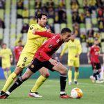 Kết quả bóng đá hôm nay 27/5: MU thua sau loạt penalty khó tin