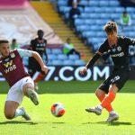 Nhận định Aston Villa vs Chelsea: Mệnh lệnh phải thắng