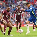 Trực tiếp Chelsea vs Leicester, 2h15 ngày 19/5