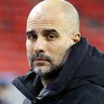 Mourinho lôi kéo sao MU, Pep Guardiola có thể trở lại Barca