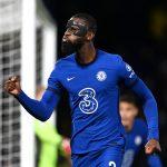 Kết quả Chelsea 2-1 Leicester, Kết quả bóng đá