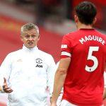 MU chiến danh hiệu Europa League: Solskjaer đau đầu vì Maguire