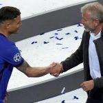 Chelsea 'thưởng' Thiago Silva, Liverpool gia hạn 6 cầu thủ