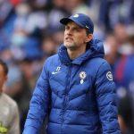 Chelsea mất danh hiệu FA Cup, Thomas Tuchel hoang mang VAR