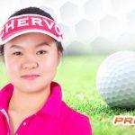 Gieo mộng lớn cho golf Việt