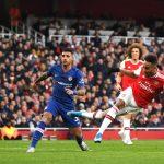 Trực tiếp Chelsea vs Arsenal, 2h15 ngày 13/5
