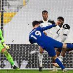 Trực tiếp Chelsea vs Fulham, 23h30 ngày 1/5