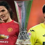 Trực tiếp chung kết Europa League MU vs Villarreal, 2h ngày 27/5