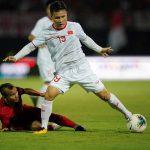 Triều Tiên bị huỷ kết quả ở World Cup, tuyển Việt Nam bị ảnh hưởng