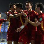 Báo Thái Lan nể Việt Nam sau khi đả bại Malaysia