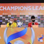 Quế Ngọc Hải và Trọng Hoàng trở lại, Viettel tự tin thắng Kaya FC