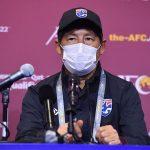 Thái Lan tự tin đi tiếp ở vòng loại World Cup 2022