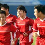 Báo Trung Quốc: Việt Nam làm 'điên đảo cả thế giới' ở World Cup