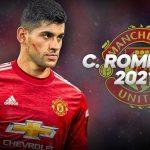MU chuyển hướng Cristian Romero, lộ điều khoản gia hạn Messi