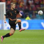 De Ligt phán cực chuẩn về Hà Lan và Italy tại EURO 2020