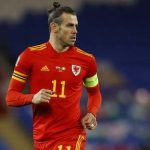 Chuyên gia chọn kèo Xứ Wales vs Thụy Sỹ: Đừng tin vào Bale