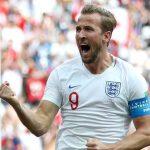 Harry Kane: 'Tuyển Anh đủ sức chiến thắng EURO 2020'