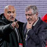 Chuyên gia chọn kèo Hungary vs Bồ Đào Nha: Khách thắng to
