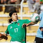 Link xem trực tiếp Bolivia vs Uruguay, 4h ngày 25/6