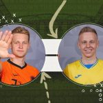Link xem trực tiếp Hà Lan vs Ukraine, 2h ngày 14/6