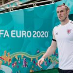 Trực tiếp Thổ Nhĩ Kỳ vs Xứ Wales bảng A Euro 2020