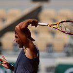 Roland Garros 2021: Nadal khởi đầu thuận lợi