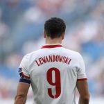 Chuyên gia chọn kèo Ba Lan vs Slovakia: Gọi tên Lewandowski