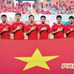 World Cup, từ cổ tích Triều Tiên đến giấc mơ Việt Nam