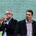 Chuyên gia chọn kèo Thụy Điển vs Slovakia: Căng