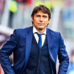Tottenham chấm dứt đàm phán với Antonio Conte