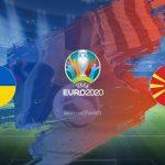 Link xem trực tiếp Ukraine vs Bắc Macedonia, 20h ngày 17/6