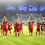 Italy vô địch EURO, tuyển Việt Nam học được gì?