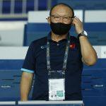 Lập 2 đội tuyển đá AFF Cup và VL World Cup: Nhanh quá hoá vụng