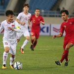 Trực tiếp Việt Nam vs Indonesia, 23h45 ngày 7/6 | Vòng loại World Cup