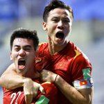 Báo Malaysia: 'Việt Nam khiến chúng ta tan mộng World Cup'