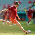 Trực tiếp Wales vs Thụy Sĩ - Bảng A Euro 2021