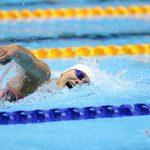 Lịch thi đấu Olympic của đoàn Việt Nam hôm nay 26/7: Ánh Viên xung trận