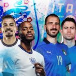 BLV Quang Huy: Tuyển Anh sẽ là nhà vô địch EURO 2020
