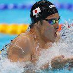 Lịch thi đấu Olympic Tokyo 2020 hôm nay 30/7: Tâm điểm Bơi, Bóng đá nữ
