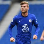 Chelsea gây sốc khi tống khứ Timo Werner