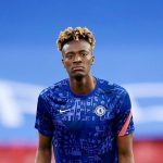 Chelsea khoái chí đẩy Tammy Abraham sang Arsenal