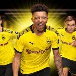 CLB Borussia Dortmund mở học viện bóng đá ở Việt Nam