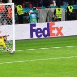 HLV Capello phân tích vì sao Italy có thể khiến Anh ôm hận