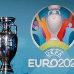 Lịch thi đấu vòng bán kết EURO 2020