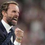 """HLV Southgate: """"Anh ăn mừng đã rồi mới nghĩ cách thắng Italy'"""