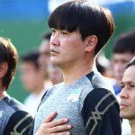 HLV Park Hang Seo mời trợ lý Kiatisuk lên tuyển Việt Nam