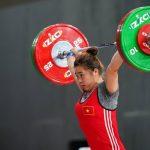 Lịch thi đấu Olympic của đoàn Việt Nam hôm nay 27/7: Niềm hi vọng Hoàng Thị Duyên